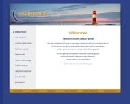 Bild confidential AG & Co. Beratung-Finanz KG