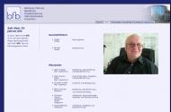 Bild Büro für Baumanagement GmbH