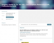 Bild Köpken GmbH & Co. KG