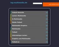 Bild Landesarbeitsgemeinschaft Multimedia Brandenburg e.V.