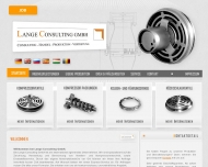 Bild Lange Consulting GmbH