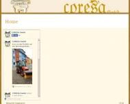 Coresa GmbH - Startseite