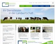 Bild Landeskontrollverband Nordrhein-Westfalen e.V.
