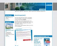 Bild LANGEN MassivHaus GmbH & Co. KG