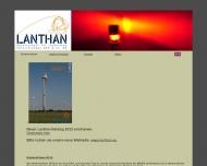 Bild Lanthan Gesellschaft für technische Entwicklungen mbH & Co. KG