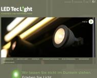 Bild LED-Tec-Light Vertriebs GmbH Deutschland