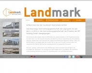 Landmark Real Estate GmbH