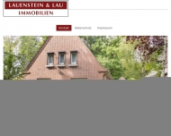 Bild Lauenstein & Lau GmbH & Co. KG