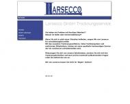 Bild Larsecco GmbH Trockungsservice