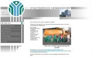 Bild LE-W Warmwassersysteme GmbH