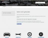Bild Leasing 78 GmbH