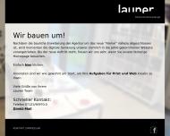Launer Kommunikationsdesign GmbH