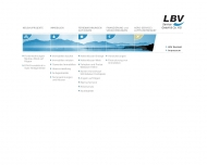 Bild LBV Service GmbH