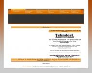 Bild Lehndorf 2. Verwaltungs GmbH