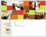 Bild Lemmer Concepte Hotelplanungs- und Einrichtungs- GmbH