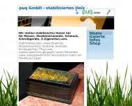 Bild puq GmbH