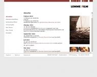 Bild Lemme Film GmbH