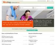 Bild Schreinerei ICP GmbH & Co. KG