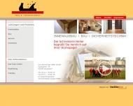 Bild Schreinerei Karl Heller GmbH
