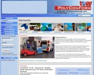 Bild PolyConForm GmbH