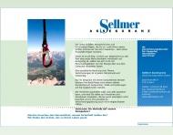 Bild Sellmer Assekuranz Versicherungsmakler GmbH