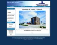 Bild Schwarze & Consort GmbH