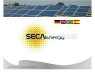 Bild seca energy GmbH