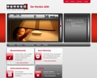 Bild Semeco Service Metering Competence GmbH