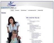 Bild Schwendemann Vogel GmbH