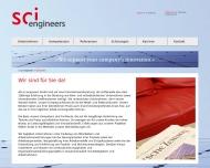 Bild SCI Engineers GmbH