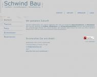 Bild Schwind Verwaltung GmbH