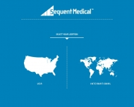 Bild Sequent Medical GmbH