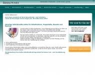 G?nstige Kredite online - Sofortkredit Privatkredit von Solidia Kredit