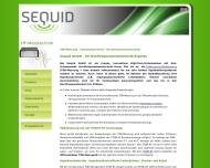 Bild SEQUID GmbH
