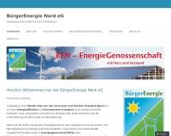 Bild Solarzentrum Norderstedt GmbH
