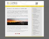 Bild SolPEG GmbH