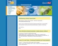 Bild SpeckNet GmbH