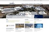 Bild SOLON Italia GmbH  c/o SOLON SE