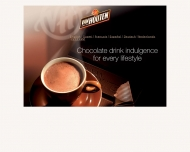 Bild Barry Callebaut Manufacturing Norderstedt GmbH & Co. KG