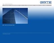 Bild Solution Providers Deutschland GmbH