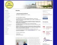 Bild Sportgemeinschaft Siemens Karlsruhe e.V.