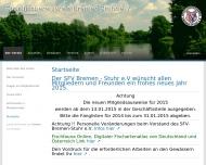 Bild Sportfischerverein Bremen-Stuhr e.V.