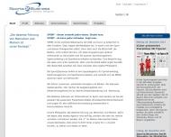 Bild Sports2Business GmbH