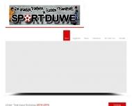 Bild Webseite Sport Duwe Hamburg Hamburg