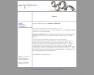 Bild Sponsor Solutions Vermittlungsagentur für Sponsoring, Marketing - Joint