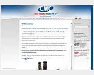 Bild C.M.C. The Food Company GmbH