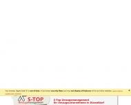 Bild S-Top Umzugsmanagement GmbH