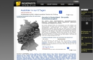 Bild S + T Sicherheit und Technik GmbH & Co. KG