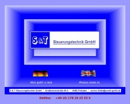 Bild S & T Steuerungstechnik GmbH