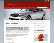 Bild Tip-Top Autoaufbereitungs GmbH & Co. KG